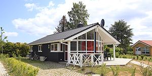 Ferienhaus Marina Wendtorf 38815