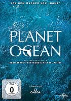 """""""Planet Ocean"""" © DR-P.de"""