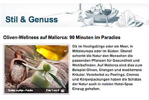 Zum Artikel Reisevergnügen mit seniorbook.de