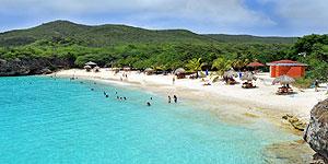 Curaçao als Fernreiseziel immer beliebter