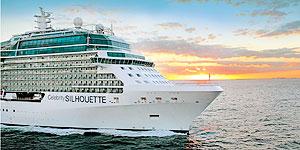 Neue kulinarische Kreuzfahrten von Celebrity Cruises