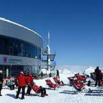 Winter ohne Ende: Hier können Sie noch Skifahren