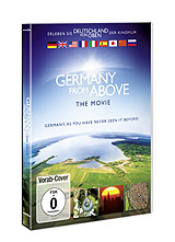 Germany From Above – The Movie
