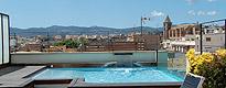 Zum Artikel Très chique: Hotel Tres auf Mallorca