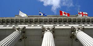 Montreal – Eine kanadische Metropole… und so viel mehr!