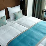 Hoteltipp: Motel One Dresden am Zwinger
