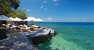 Unbekanntes Inselparadies Moyo Island lockt