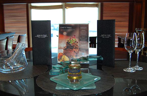 Club Luxe Casino