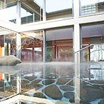 Hoteltipp: Bora HotSpaResort am Bodensee