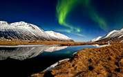 Island: Tipps für die Nordlicht-Jagd