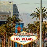 Las Vegas – Glückssuche in der Gamblerstadt