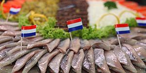 So leben und essen die Fischköppe