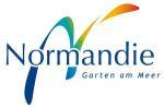 Normandie: Mit Guido Knopp auf den Spuren des D-Days