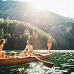 Sommer im Ötztal: Der Höhepunkt Tirols