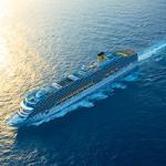 Tobago und Santo Domingo neue Häfen von Costa Kreuzfahrten