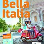 POLYGLOTT Bella Italia – für Einsteiger, Liebhaber und Wiederkehrer