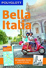 POLYGLOTT Bella Italia © POLYGLOTT