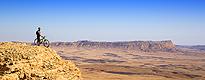 Zum Artikel Eilat - Aktivurlaub am Roten Meer