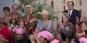 #PartyTime © Twentieth Century Fox Home Entertainment