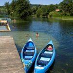 Zehn Outdoor Aktivitäten, die man in Kroatien ausprobiert haben sollte