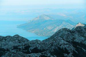 Paragliding im Norden Kroatiens (c) aragliding im Norden Kroatiens
