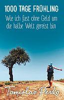 1000 Tage Frühling © riva Verlag