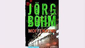 Moffenkind © Der Kleine Buch Verlag