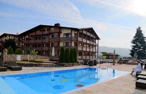 Hotel Freund (c) Thomas Sbikowski