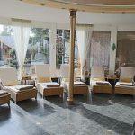 Hoteltipp – Spa-Resort Freund im Sauerland