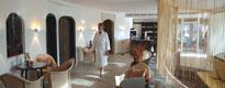 Zum Artikel Hoteltipp – Spa-Resort Freund im Sauerland