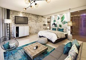 Neue Suite © la maiena meran resort