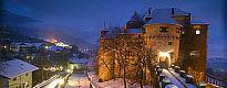 Zum Artikel Jetzt lockt Südtirol: Winterzeit in Schenna