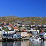 Hurtigruten – Eine traumhafte Seereise