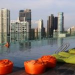 Hoteltipp Singapur: Die neuen Jen-Hotels