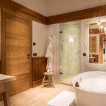 Luxus pur – Die neue Kitzbühel Lodge