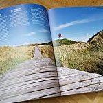 Neuer Lonely Planet: 500 einmalige Erlebnisse in Deutschland