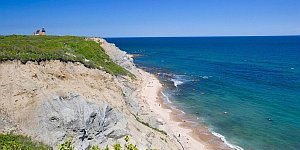 Block Island © Block Island Tourism Council