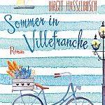 Urlaubsstimmung garantiert – Neue Buchtipps für den Sommer