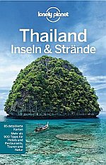 © Lonely Planet