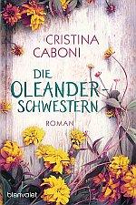 Oleanderschwestern © blanvalet