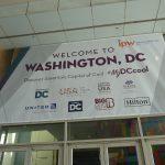 Vorgestellt auf dem IPW: Neue  Attraktionen für USA-Reisende