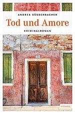 Tod und Amore © emons Verlag