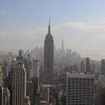 New York erleben mit dem CityPASS