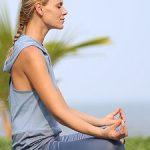 Hotel Bonsol bietet Yoga-Retreat auf Mallorca