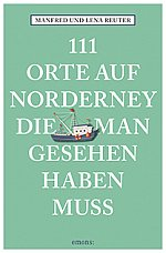 © emons Verlag