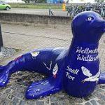 Ostfriesland – Tagestour nach Norderney