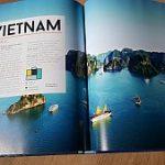 Neuer Bildband von Lonely Planet: Wann am besten wohin?