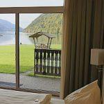 Wellness-Urlaub im Hotel Donauschlinge