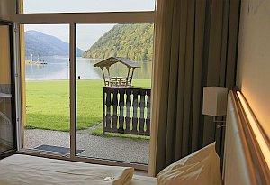 wellness urlaub im hotel donauschlinge reise. Black Bedroom Furniture Sets. Home Design Ideas