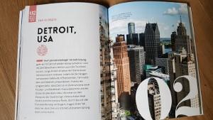 LP 2018 Detroit